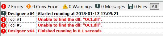Alteryx Scheduler oci_dll error.PNG