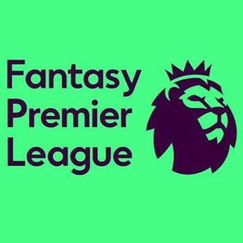 Fantasy Football Premier League