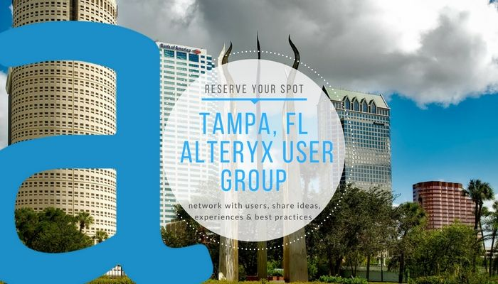 Tampa Alteryx User Group.jpg