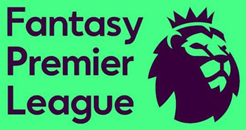 Fantasy Premier League banner.png