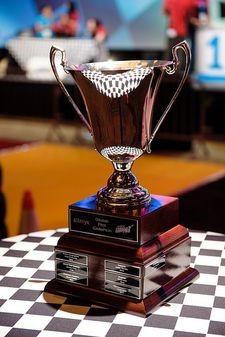 Grand Prix Trophy.jpg