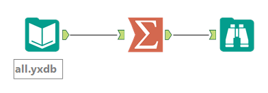 Workflow5.png
