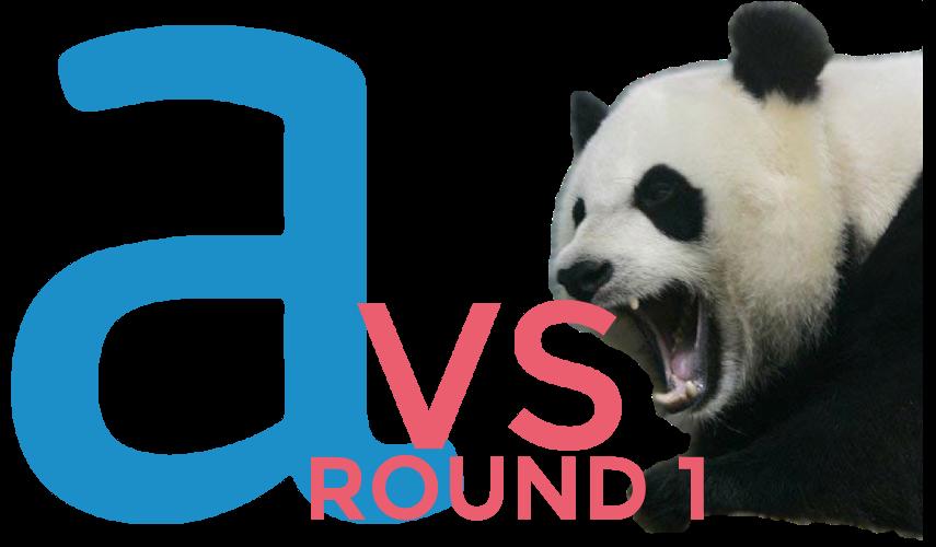 pandas1.png