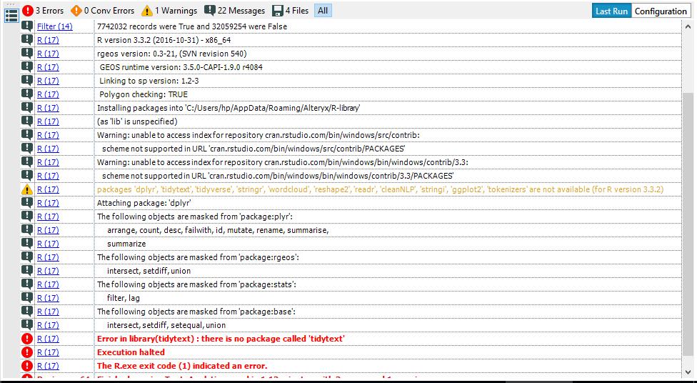 Alteryx_errors.png