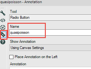 RadiobuttonName.png