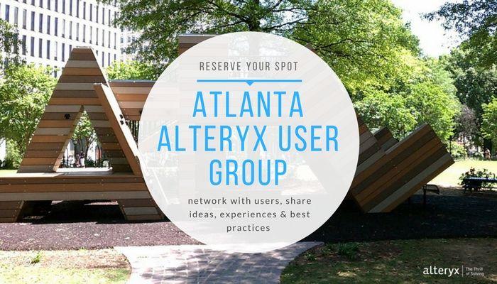 Atlanta User Group Q4.jpg