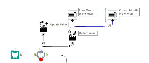 Dynamic Input Pic.PNG