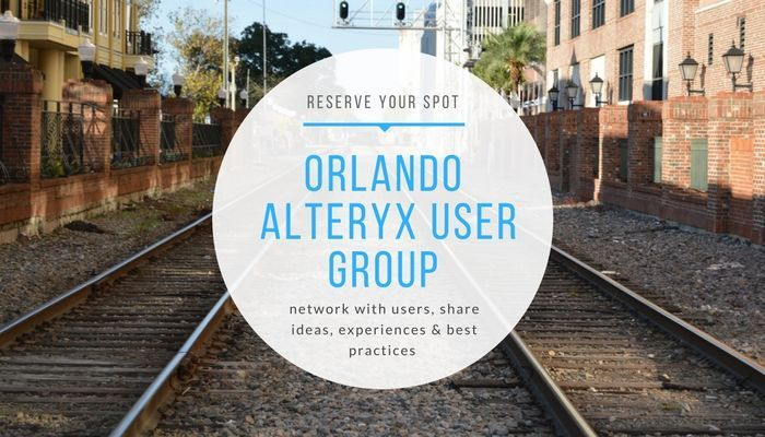 Orlando Alteryx User Group.jpg