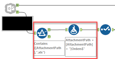 Alteryx Outlook Walkthrough - Step 2.png