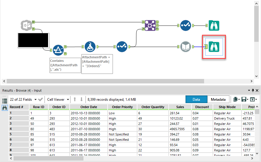 Alteryx Outlook Walkthrough - Step 4.png