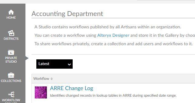 Gallery Workflow Listing.JPG