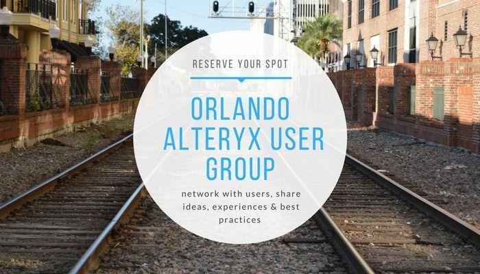 Orlando Alteryx User Group Reserve.jpg