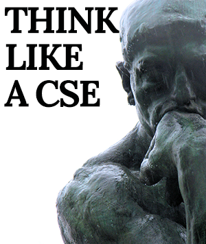think like a cse-2.png
