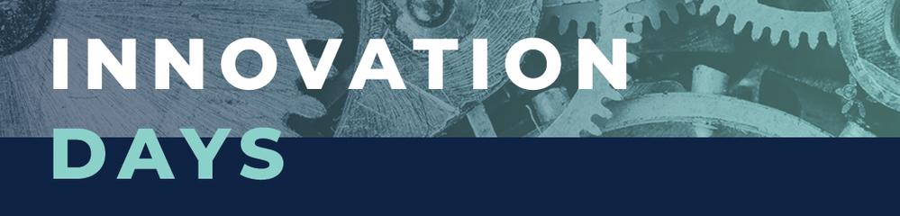 Banner_InnovationDays-standard.png