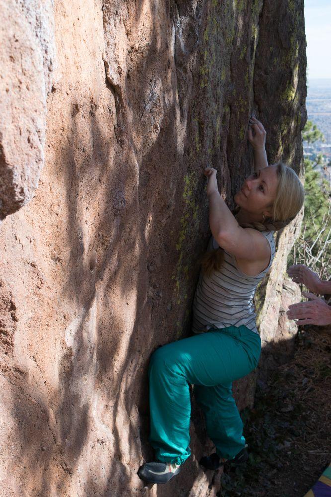 climbs.jpg