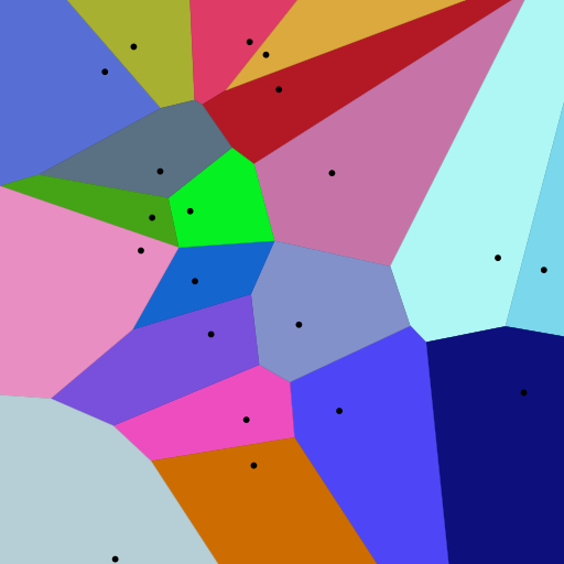 Voronoi_diagram.png