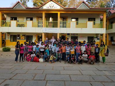Group-AFG-Bangalore.jpeg
