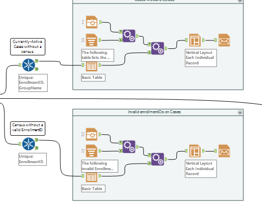 conditional_alteryx.png
