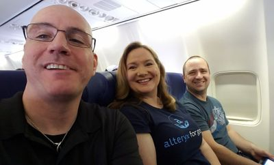 Alteryx Inspire Flight Photo.jpg