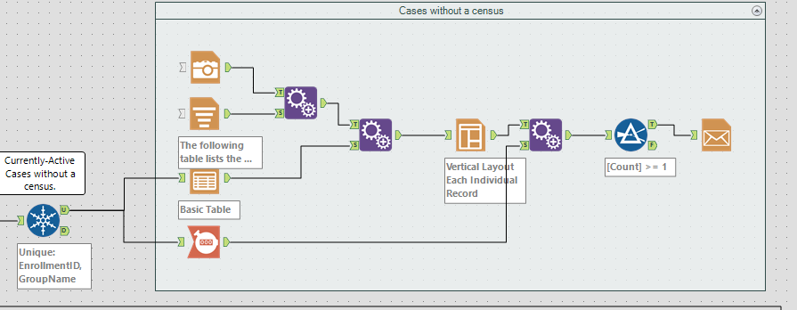 alteryx_conditionalemail.png