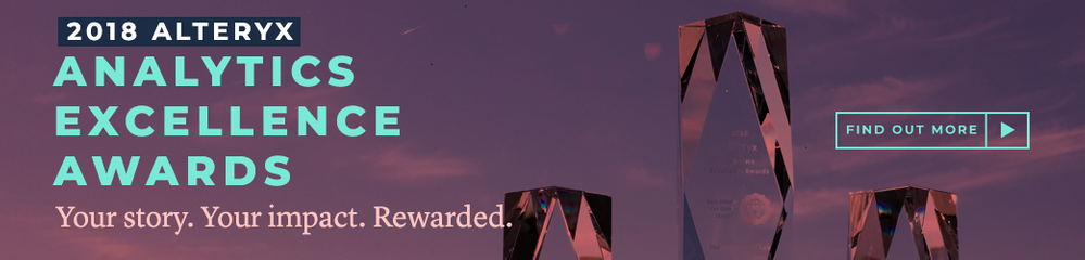 excellence-awards-2018-banner-cta-moreinfo.png