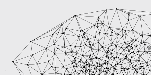 Voronoi (Thiessen) Polygons and Delaunay Triangles    - Alteryx
