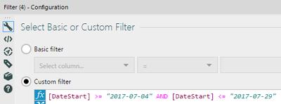 filter_tool.png