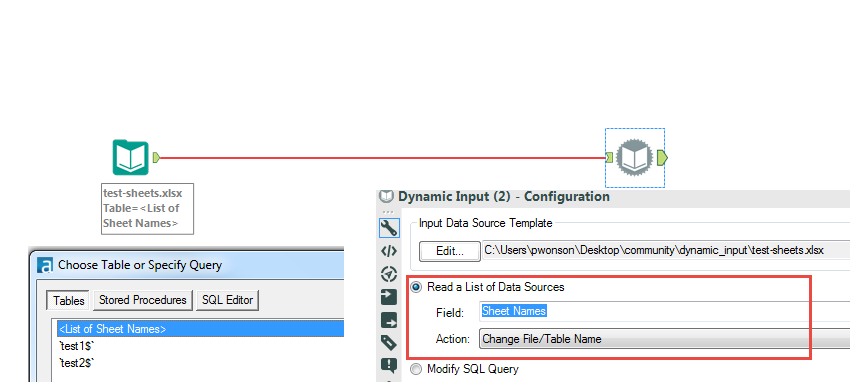 dynamically_load_sheets.png