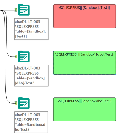 2018-04-05 09_25_42-Alteryx Designer x64 - DataPrep_ParseWebServiceData_4.yxmd_.png