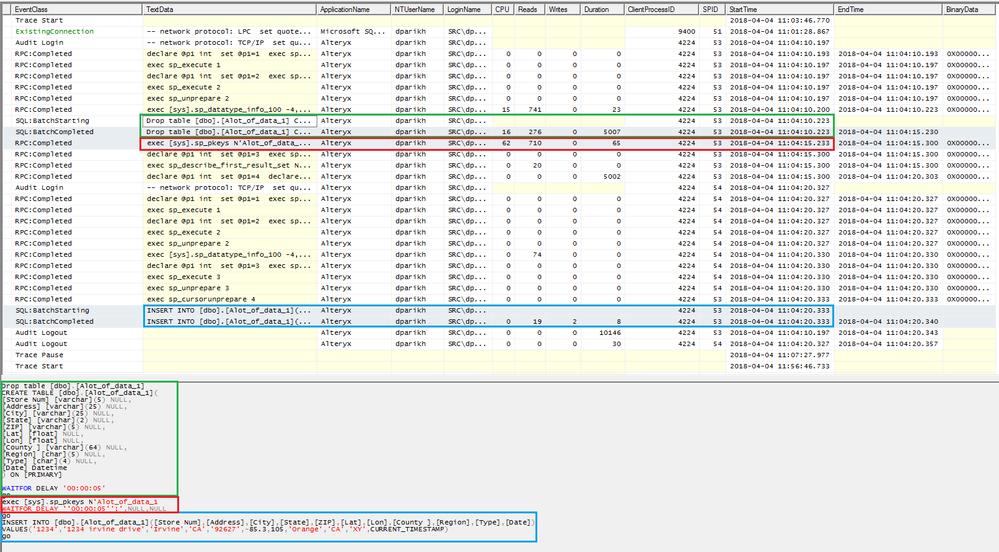 SQL Profiler.PNG