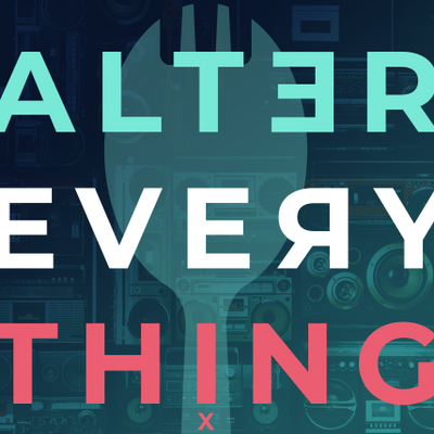 Alter_Everything_Album_Art.png