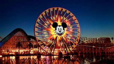 California Disney.jpg