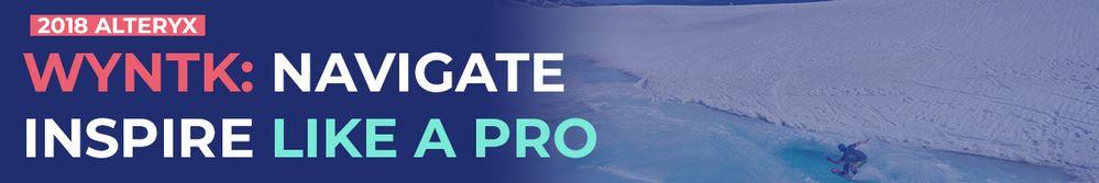 WYKTK Navigate Inspire Like a Pro Blog Banner.jpg