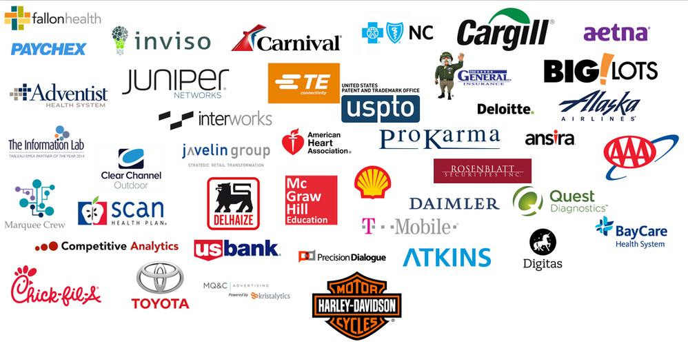 customer logos with Harley.PNG