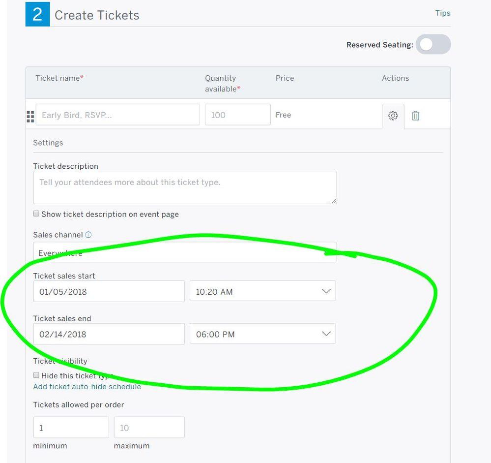 ticket settings_Sale start end.JPG