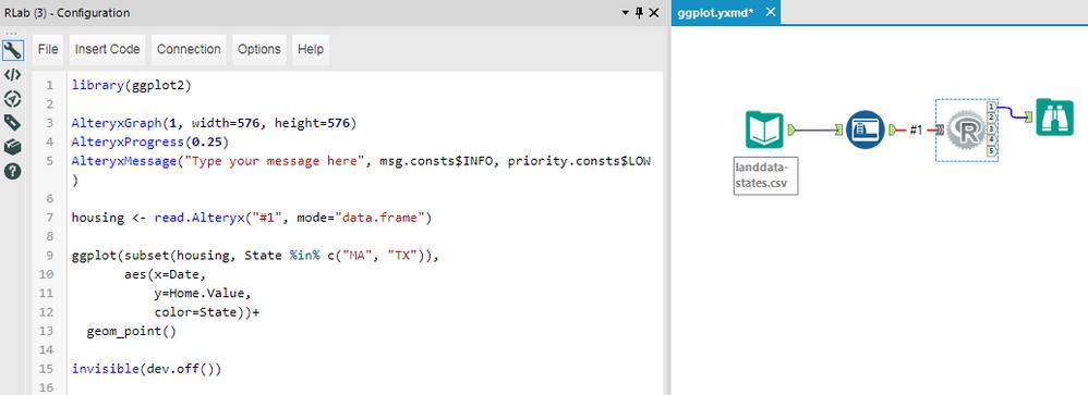 ggplot_RLab_code.png