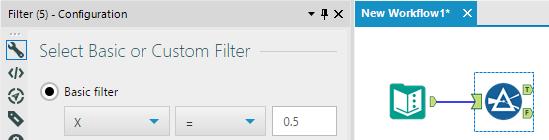 Filter X Column.png
