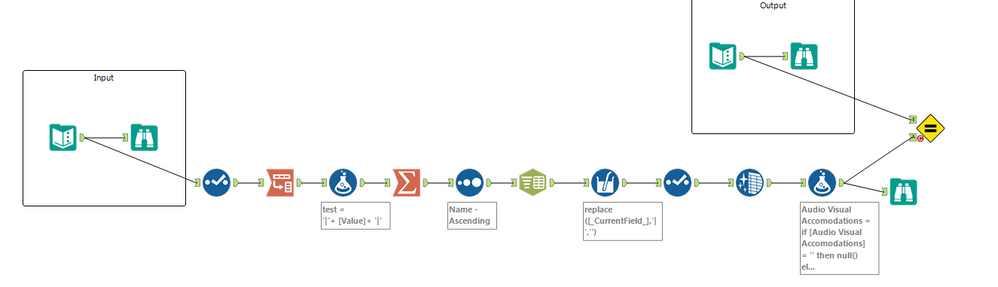 Alteryx_112_output_2.PNG