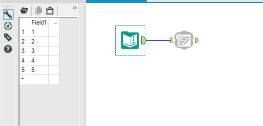 Alteryx_Publish to Tableau Server.JPG