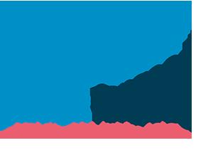 Alteryx-for-Good-UG-Volunteer Week 2018 copy.png