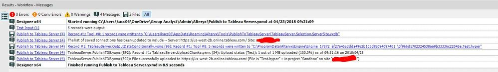 Alteryx_Publish to Tableau Server_Results.JPG