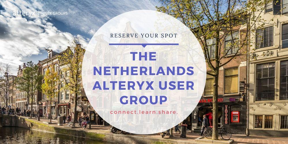 The Netherlands UG.jpg