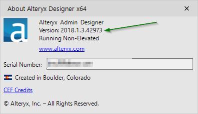 Designer2.png