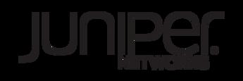JnP.png