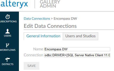 Solved: SQL Server -
