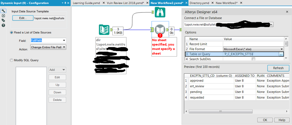 connect to sharepoint file.png
