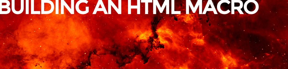 building html macro.png