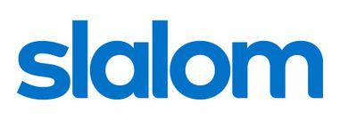 slalom-logo-blue-RGB.jpg