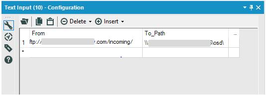 input_tool.png
