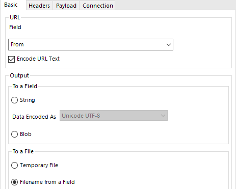 download_configure.png